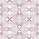 Fabric 2754 | circle pink
