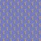 Fabric 26313 | zimowy królik