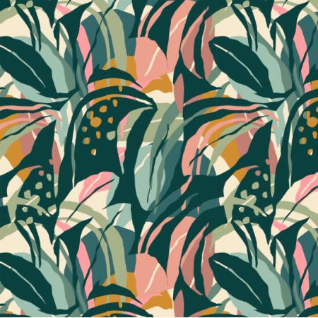 26316 | floral 1