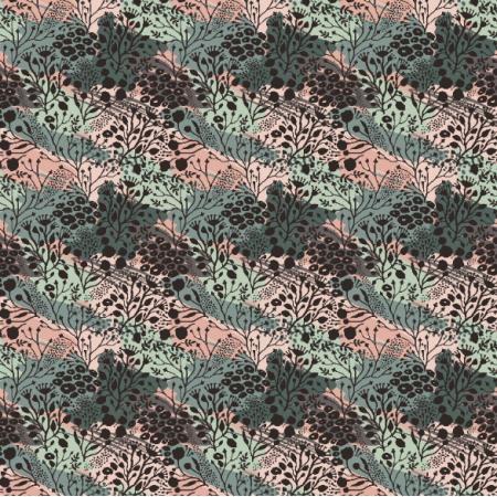 26317 | floral 2