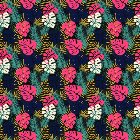 Fabric 26322 | floral 8