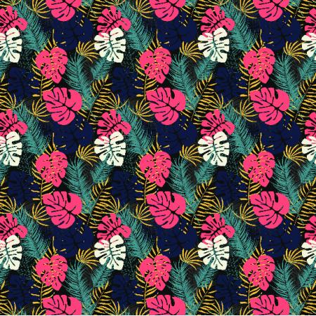 26322 | floral 8