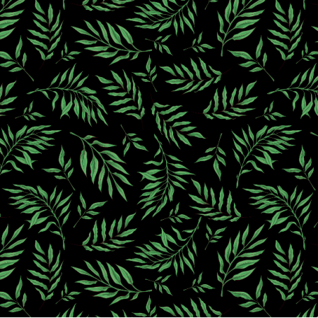 Fabric  | floral 8