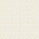 Fabric 2769 | cats