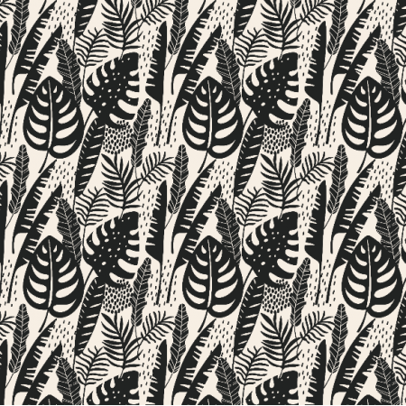 Fabric  | floral 1o
