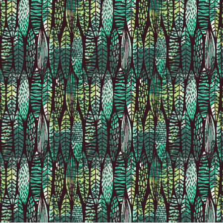 Fabric 26361 | floral 11