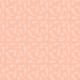Fabric 26368   listki różowe