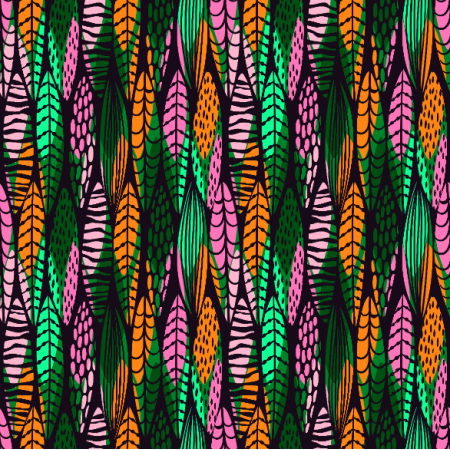 Fabric 26369 | floral 14