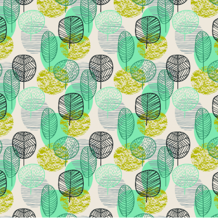 Fabric 26373 | floral 18