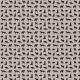 Fabric 26524 | lisy_3