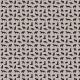 Fabric 26525   Lisy_4