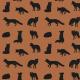 Fabric 26527 | LISY_6