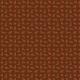 Fabric 26529 | Lisy_8