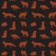 Fabric 26530 | Lisy_10