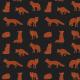 Fabric 26531   Lisy_11