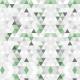 Fabric 2796 | TRI 3 - GREEN