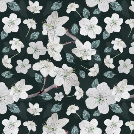26632 | Kwiat wiśni