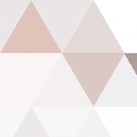 Fabric 2798 | TRI 6 - POWDER PINK