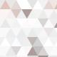 Tkanina 2798 | TRI 6 - POWDER PINK