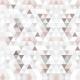 2798 | TRI 6 - POWDER PINK