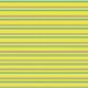 Fabric 26758   rybki geometryczne