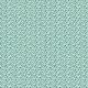 Tkanina 2816 | balloons