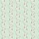 Fabric 26848 | break time mint