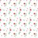 Fabric 26880   Borówki leśne