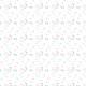 Fabric 26882   leśna abstrakcja