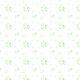 Fabric 26883 | Wiosenne liście0