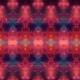 Fabric 2843 | LACTEA WORLD 2