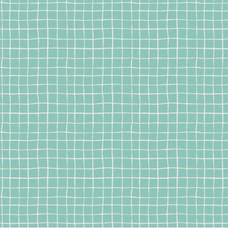 27138 | Canvas lemonade