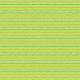 Fabric 27139 | kurczaki wielkanocne