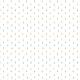 Fabric 27154 | zajączki pisanki