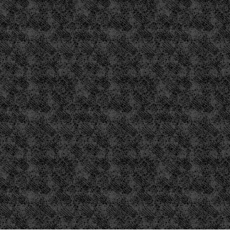 Fabric 27174 | melanż wariacja małe