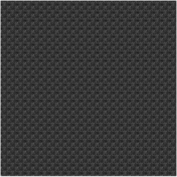 Fabric 27204 | melanż wariacja smok szary mały