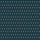 Tkanina 27235 | Block and tackle admiral