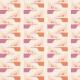 Tkanina 27236 | Bowsprit salute lady