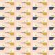 Tkanina 27237   Bowsprit salute admiral