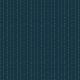 Tkanina 27239 | Anchors admiral