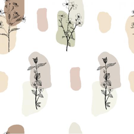 Fabric 27262 | Plamki