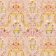 Fabric 27265 | Bogactwo kolorów i wzorów - seria 1