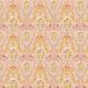 Fabric 27266   Bogactwo kolorów i wzorów - seria 2