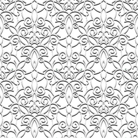 Fabric 27291 | 031-Manadala2