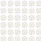 Fabric 27322 | KWIATOWO