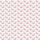 Fabric 2882 | Blossom, my Deer!