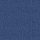 Tkanina 2884 | sailing