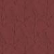 Fabric 27613 | gałązka
