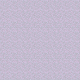 Fabric 27616 | panterka