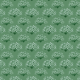 Fabric 27626 | Ogrodowe love - II